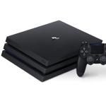 Ремонт приставок Sony Playstation 4 pro