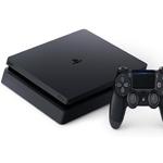 Ремонт приставок Sony Playstation 4 slim
