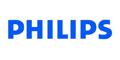 Ремонт мультиварок Philips