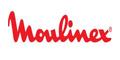 Ремонт соковыжималок Moulinex