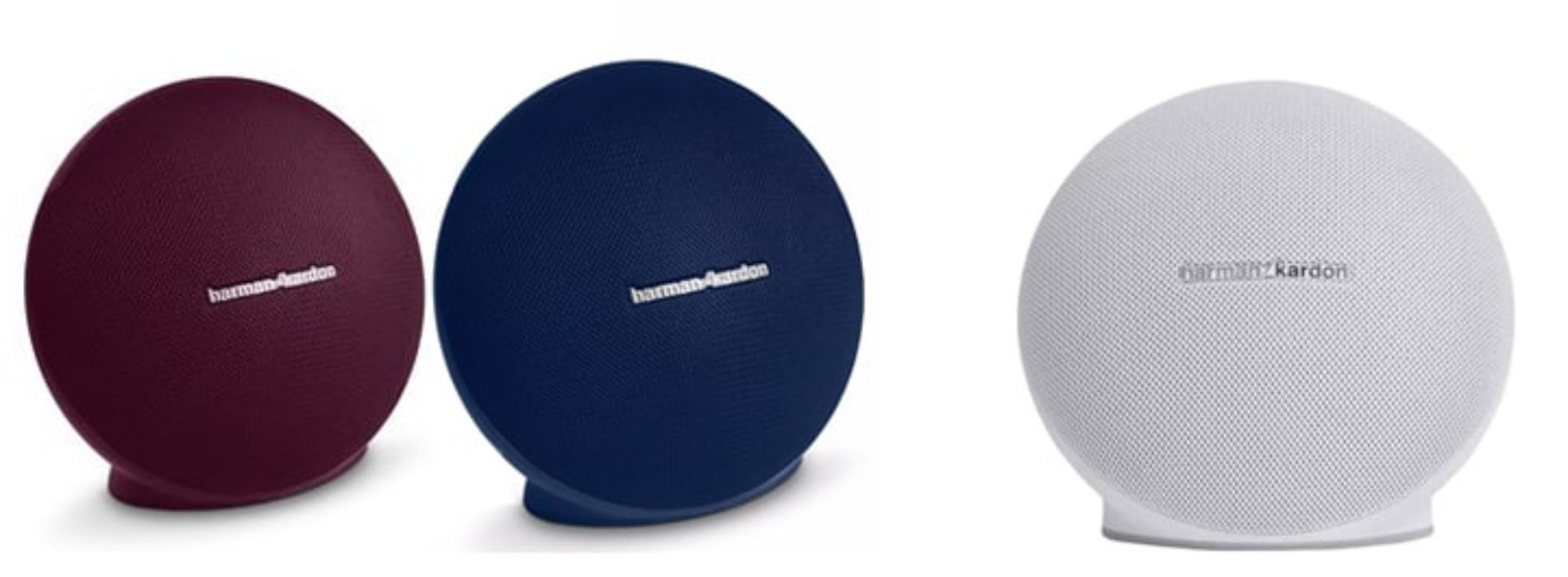 Ремонт Harman Kardon Onyx Mini
